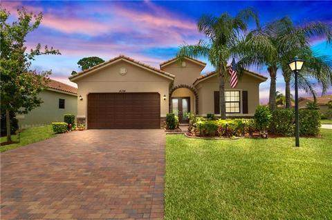 4104 56 Lane, Vero Beach, FL 32967 (#RX-10626033) :: The Reynolds Team/ONE Sotheby's International Realty