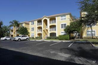 5620 NW 61st #1203, Coconut Creek, FL 33073 (#RX-10626240) :: Realty100