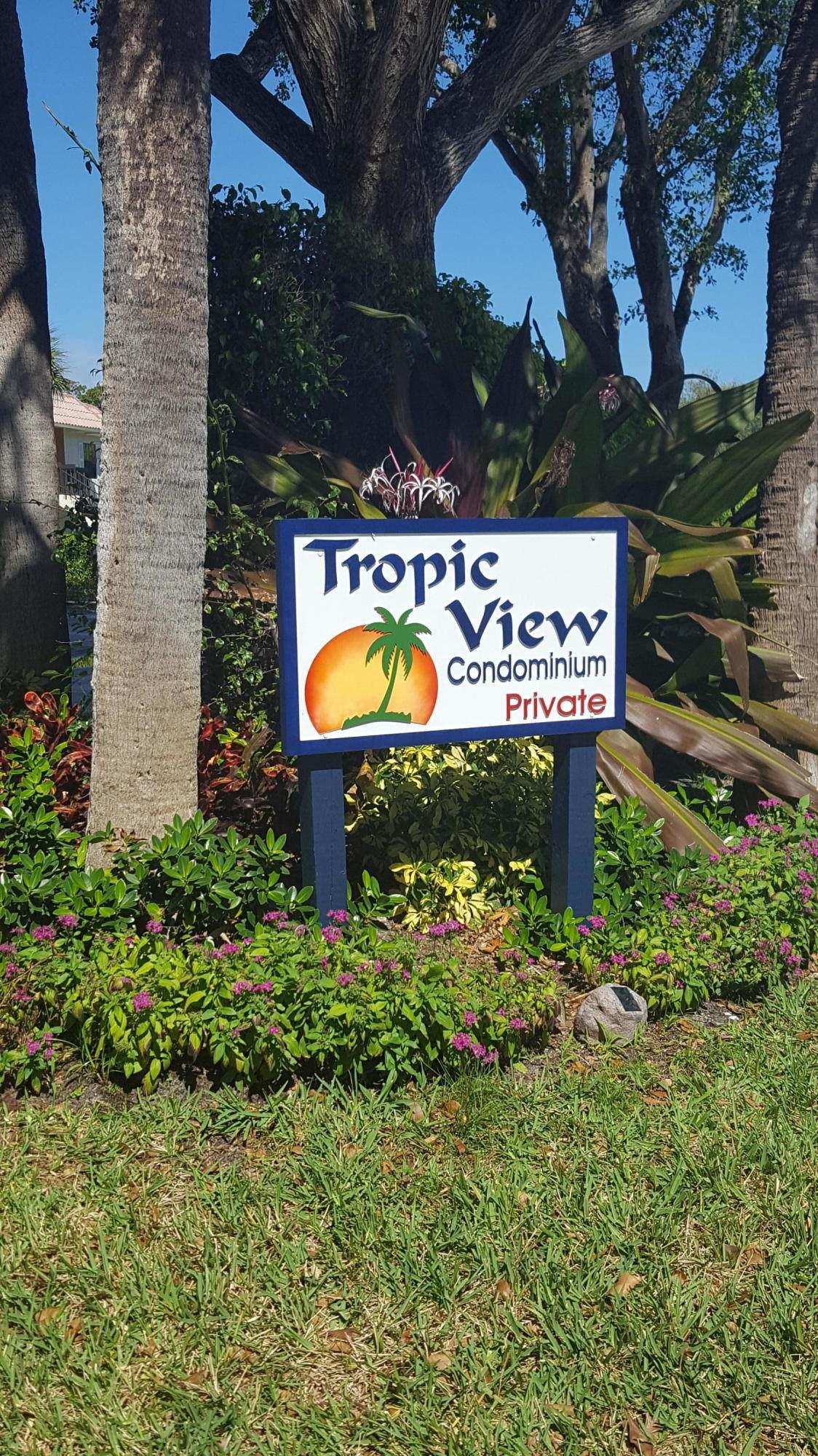 3118 Florida Boulevard - Photo 1