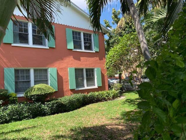 102 SE 7th Avenue, Delray Beach, FL 33483 (#RX-10634067) :: Ryan Jennings Group