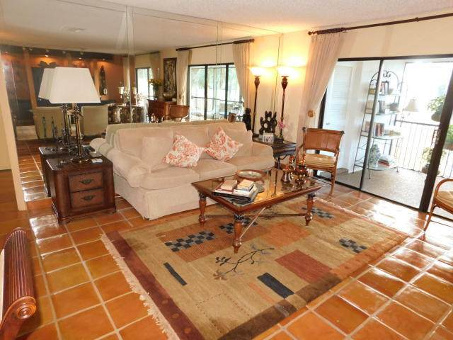 6 Southport Lane D, Boynton Beach, FL 33436 (#RX-10636379) :: Posh Properties