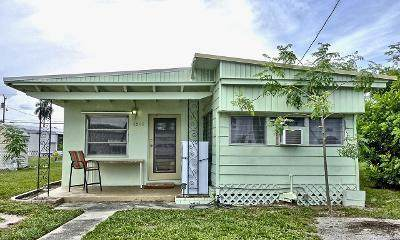 4049 N Shady Lane, Boynton Beach, FL 33436 (#RX-10638166) :: Ryan Jennings Group