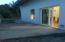 2484 Southridge Road - Photo 14