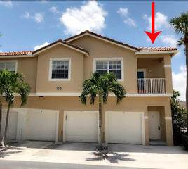 158 Village Boulevard J, Tequesta, FL 33469 (#RX-10640994) :: Realty One Group ENGAGE