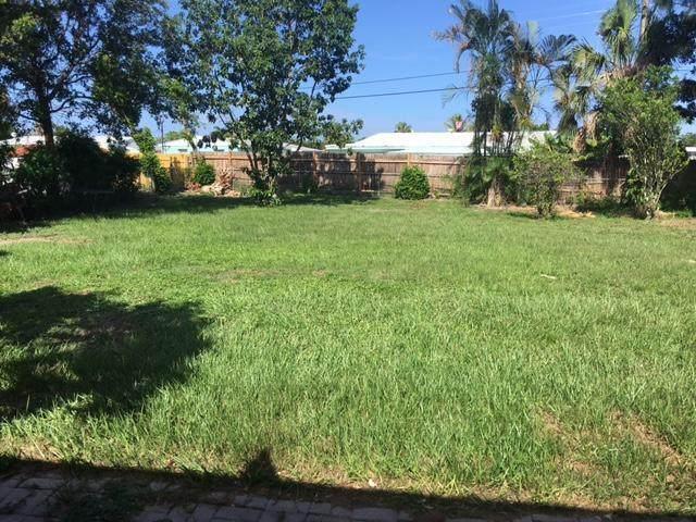 9184 Demery Drive, Palm Beach Gardens, FL 33410 (MLS #RX-10644991) :: Berkshire Hathaway HomeServices EWM Realty