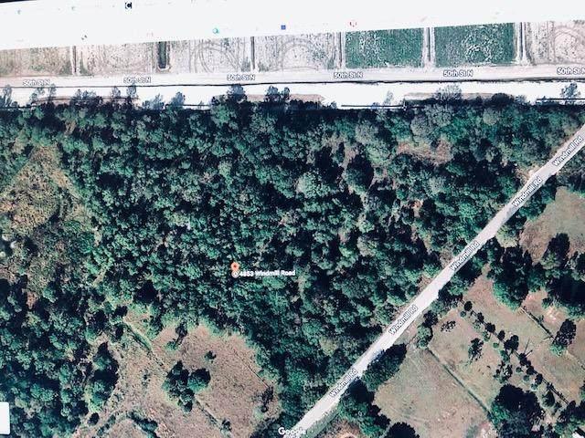 4853 Windmill Road - Photo 1