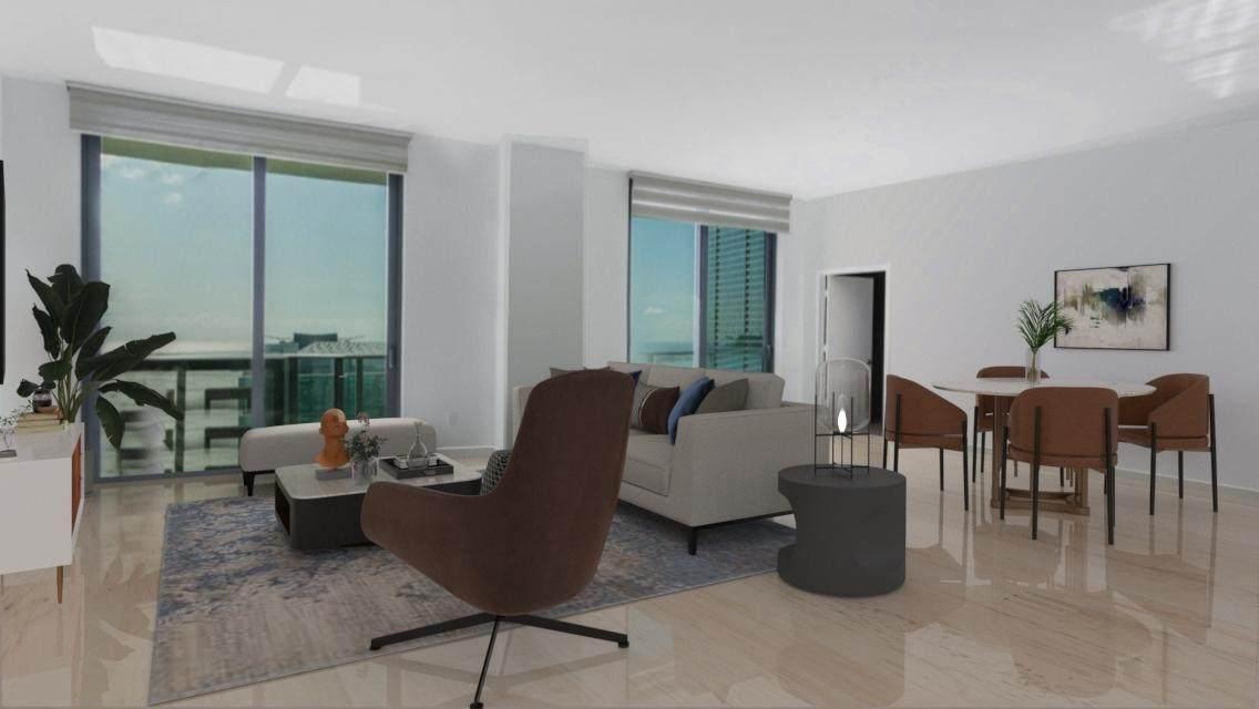 1300 Miami Avenue - Photo 1