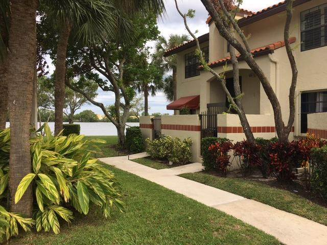 810 Republic Court ***, Deerfield Beach, FL 33442 (MLS #RX-10657910) :: United Realty Group