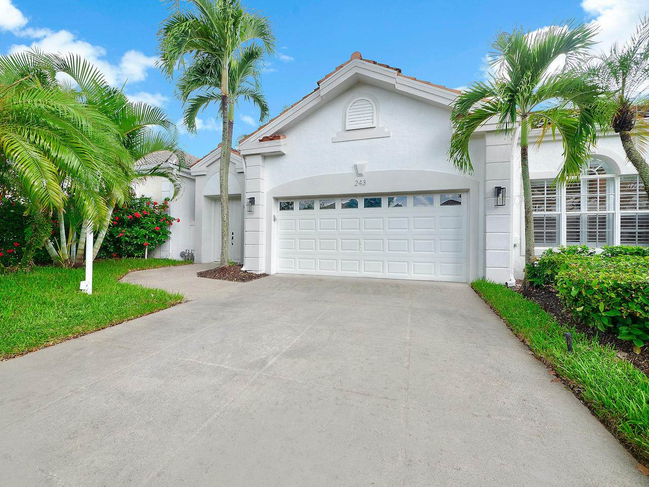 243 Coral Cay Terrace - Photo 1