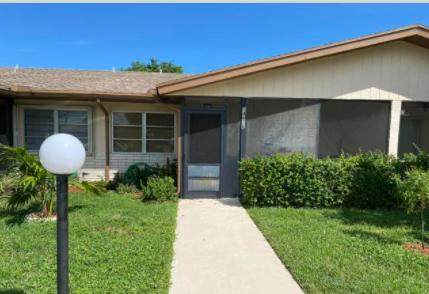 14670 Lucy Drive - Photo 1