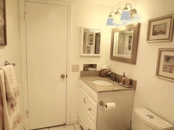 2880 Lake Osborne Drive #211, Lake Worth Beach, FL 33461 (#RX-10666306) :: Posh Properties