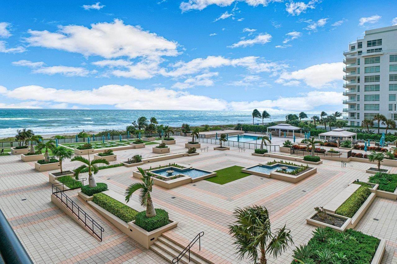 2000 Ocean Boulevard - Photo 1