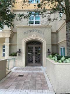 403 S Sapodilla Avenue #505, West Palm Beach, FL 33401 (#RX-10670049) :: Posh Properties