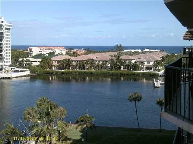 899 Jeffery Street #7080, Boca Raton, FL 33487 (MLS #RX-10671195) :: Berkshire Hathaway HomeServices EWM Realty