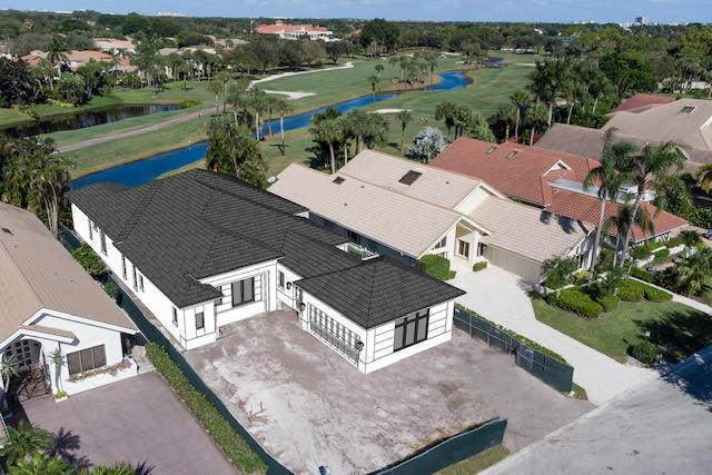 3615 Loire Lane, Palm Beach Gardens, FL 33410 (MLS #RX-10676869) :: THE BANNON GROUP at RE/MAX CONSULTANTS REALTY I