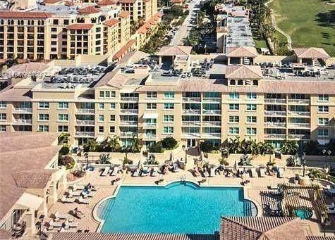 99 SE Mizner Boulevard #635, Boca Raton, FL 33432 (#RX-10688378) :: Posh Properties