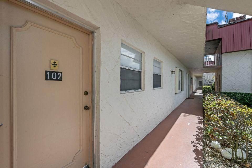 12022 Greenway Drive - Photo 1