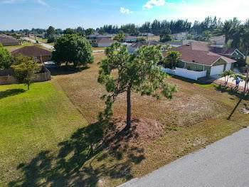 1932 NW 20th Terrace, Cape Coral, FL 33993 (#RX-10697237) :: Posh Properties