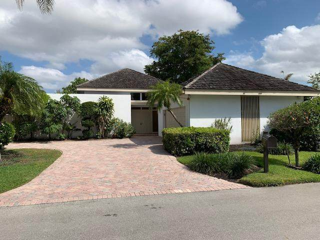 20576 Linksview Circle, Boca Raton, FL 33434 (#RX-10698018) :: Signature International Real Estate