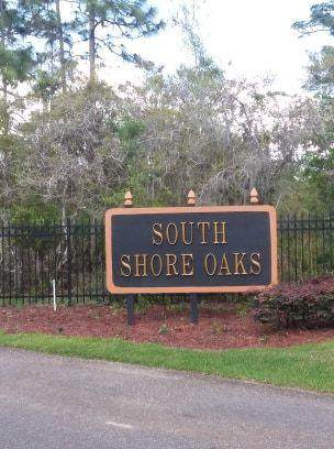 11185 Shore Drive - Photo 1