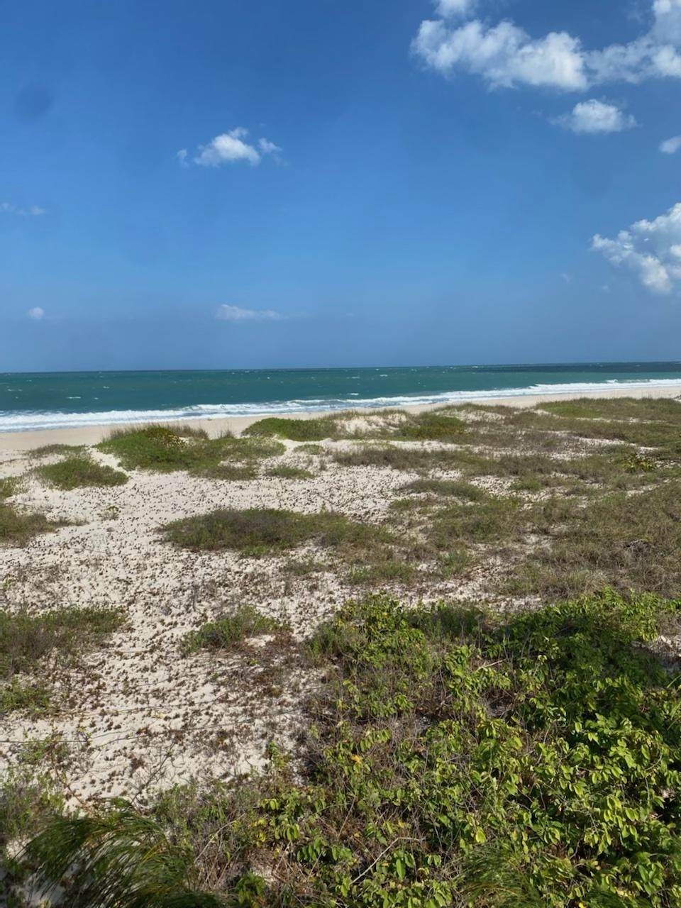 6750 Highway A1a - Photo 1