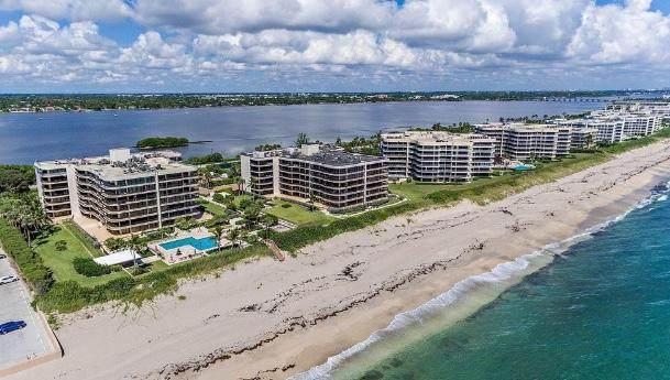 3440 S Ocean Boulevard 107 N, Palm Beach, FL 33480 (#RX-10704297) :: Signature International Real Estate