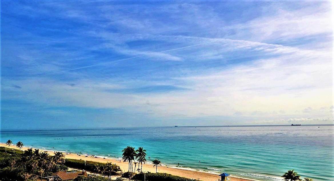 3501 Ocean Drive - Photo 1