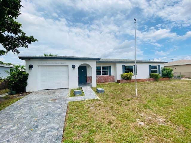 11115 Mandarin Street, Boca Raton, FL 33428 (#RX-10705679) :: Michael Kaufman Real Estate