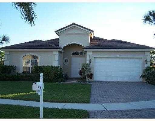7105 Eugene Court, Lake Worth, FL 33467 (#RX-10706670) :: Dalton Wade
