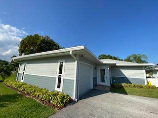 13730 Whispering Lakes Lane, Palm Beach Gardens, FL 33418 (MLS #RX-10707609) :: The Jack Coden Group