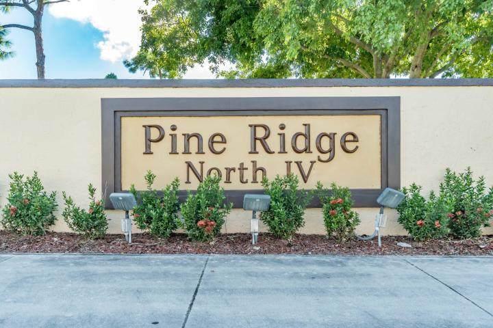 819 Sky Pine Way - Photo 1
