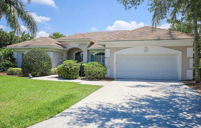 1018 Woodfield Circle, Palm Beach Gardens, FL 33418 (#RX-10708411) :: Signature International Real Estate