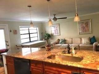 114 Piedmont C, Delray Beach, FL 33484 (#RX-10709547) :: Ryan Jennings Group