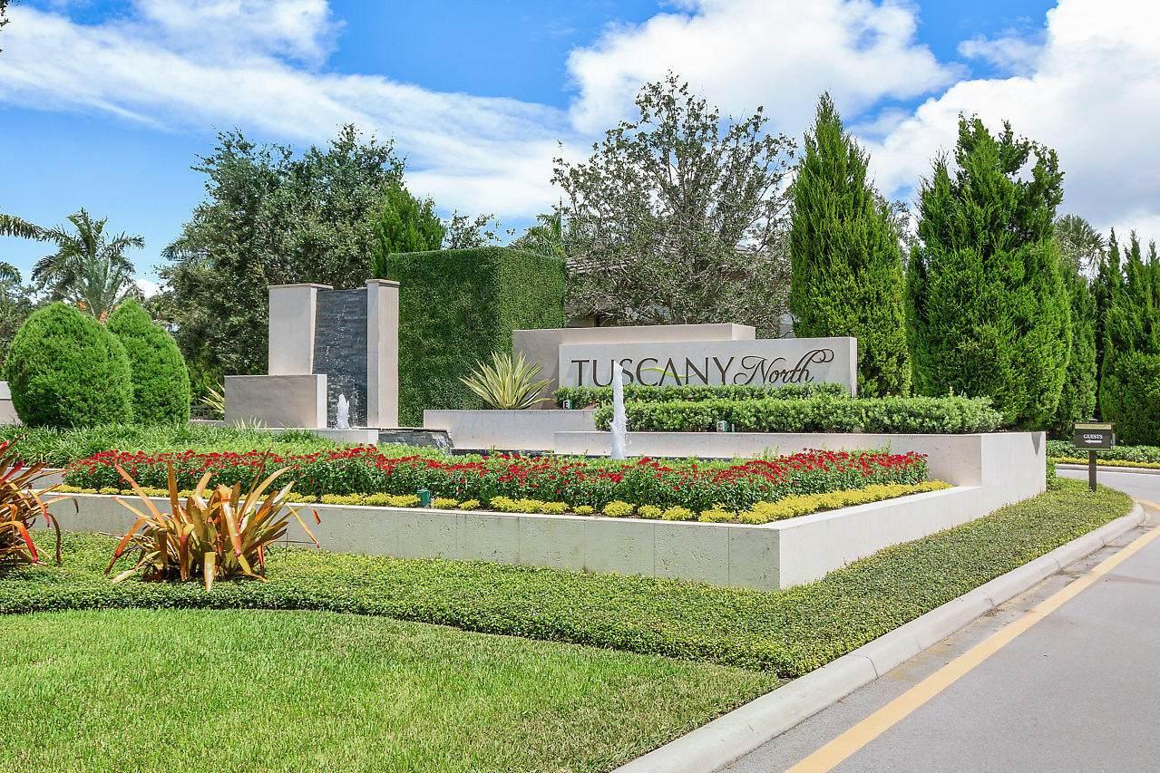 8075 Green Tourmaline Ter Terrace - Photo 1