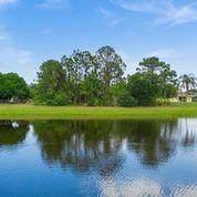 1174 SW Edinburgh Drive, Port Saint Lucie, FL 34953 (#RX-10712610) :: Posh Properties
