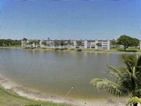 4051 Yarmouth C, Boca Raton, FL 33434 (#RX-10720127) :: DO Homes Group