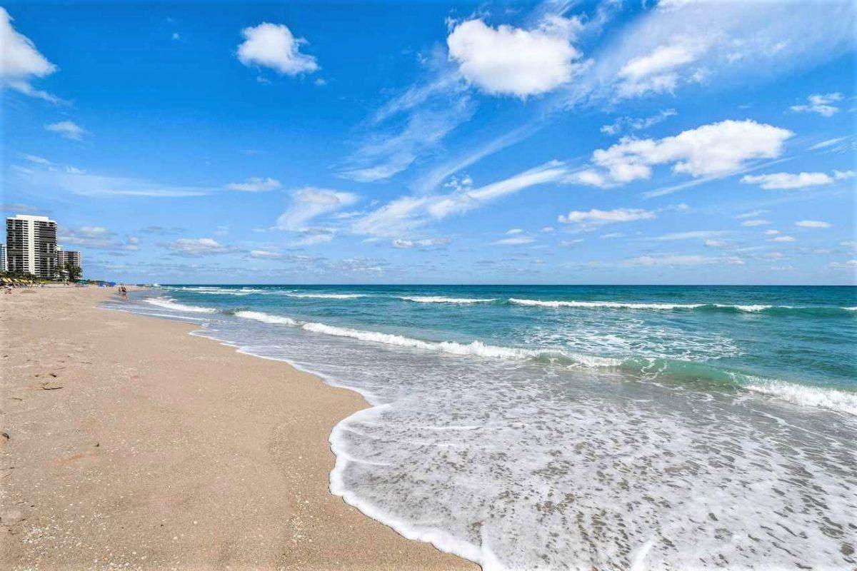 3600 Ocean Drive - Photo 1