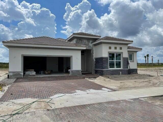 9974 Timber Creek Way, Palm Beach Gardens, FL 33412 (#RX-10721053) :: Michael Kaufman Real Estate