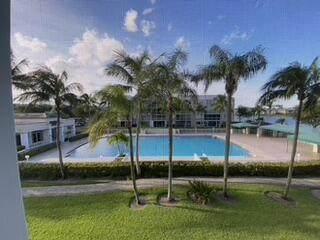7552 Granville Drive #303, Tamarac, FL 33321 (#RX-10721689) :: DO Homes Group