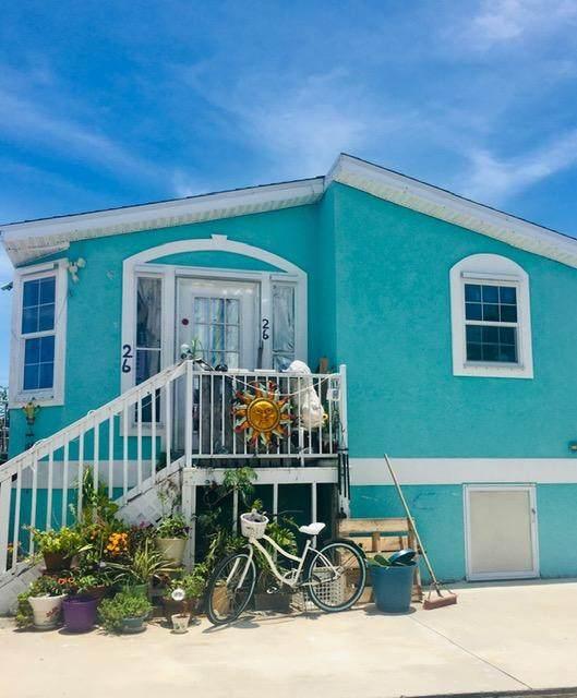 Jensen Beach, FL 34957 :: Ryan Jennings Group
