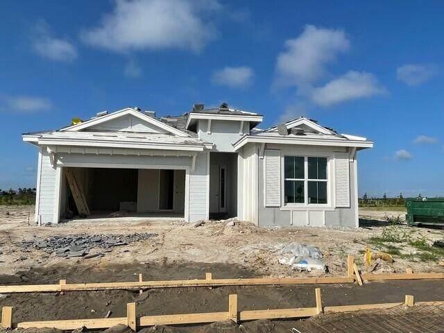 9973 Regency Way, Palm Beach Gardens, FL 33412 (#RX-10725409) :: The Reynolds Team | Compass