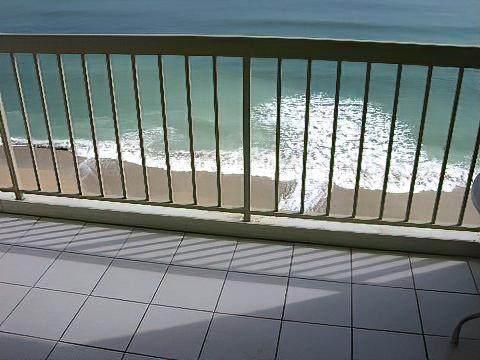 9900 Ocean Drive - Photo 1