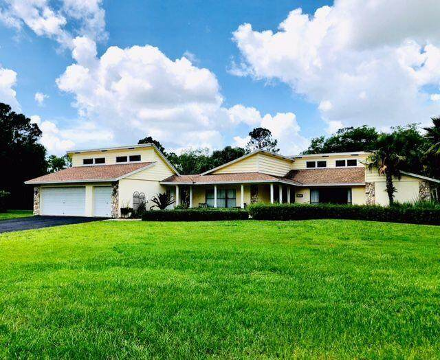 17375 Dogwood Trail N, Jupiter, FL 33478 (#RX-10727795) :: Treasure Property Group