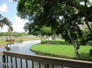 1404 Bridgewood Drive, Boca Raton, FL 33434 (MLS #RX-10731384) :: Castelli Real Estate Services