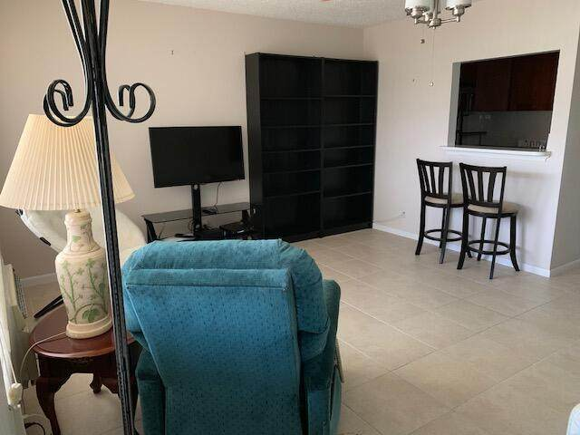 264 Durham G, Deerfield Beach, FL 33442 (#RX-10738144) :: Heather Towe   Keller Williams Jupiter