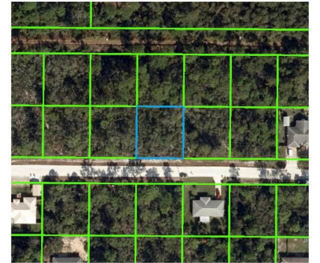 215 Roadrunner Avenue, Sebring, FL 33870 (#RX-10739850) :: Dalton Wade