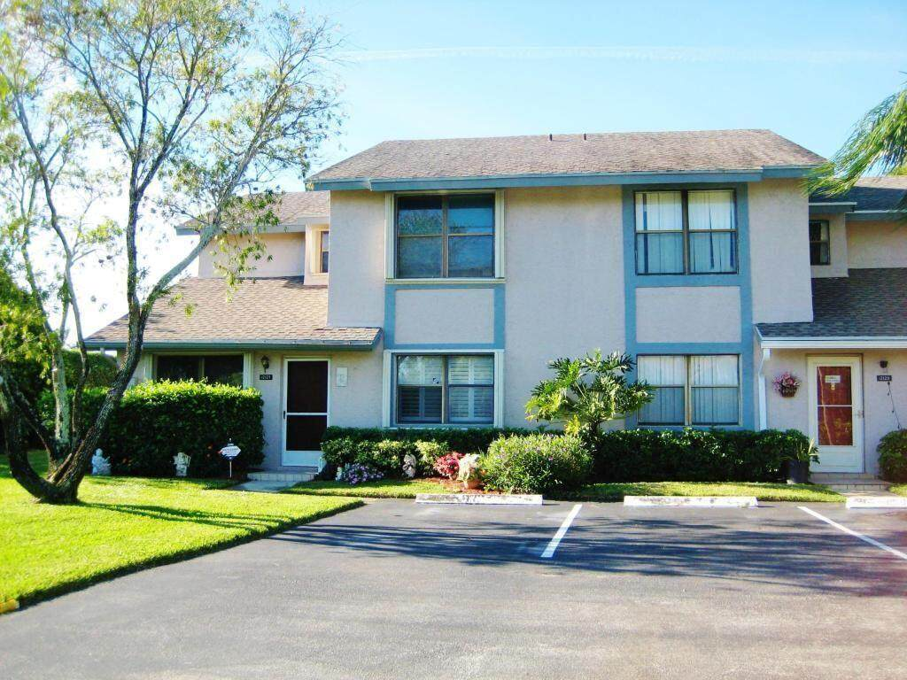 12127 Rosedale Terrace - Photo 1