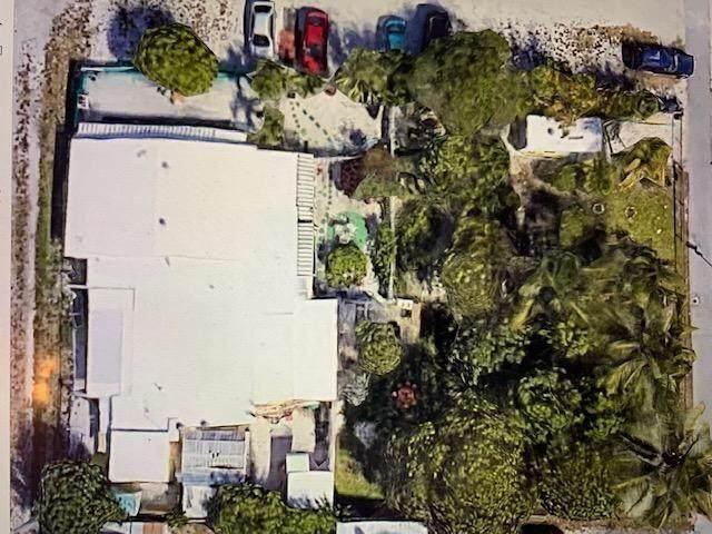 2873 Kentucky Street W, West Palm Beach, FL 33406 (#RX-10742307) :: The Reynolds Team   Compass