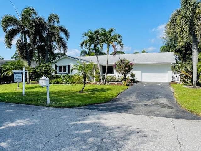 1513 Summer Avenue, Jupiter, FL 33469 (#RX-10744189) :: Baron Real Estate