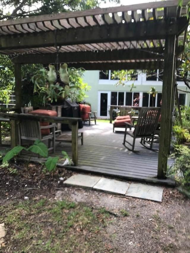 1151 Carlton Court #202, Fort Pierce, FL 34950 (#RX-10747477) :: IvaniaHomes   Keller Williams Reserve Palm Beach